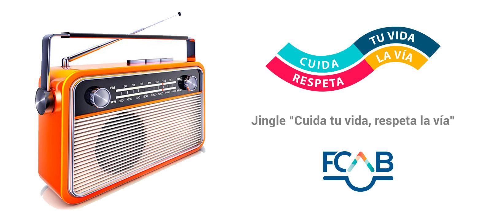 fondo-radio